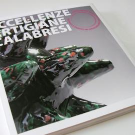 Catalogo delle Eccellenze Artigiane