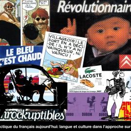 Journée pour le français 2010