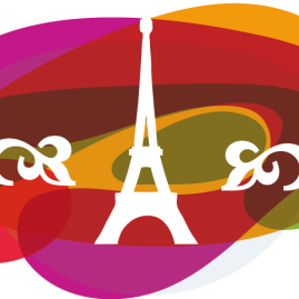 Ephémère et culture: profumi di Francia