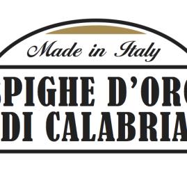 Spighe d'oro di Calabria