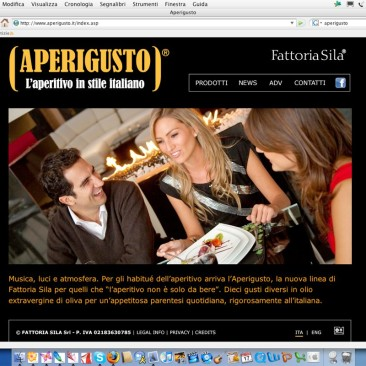 aperigusto.it