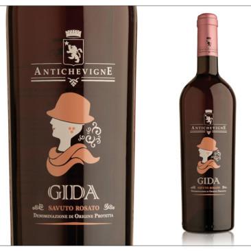 Gida wine