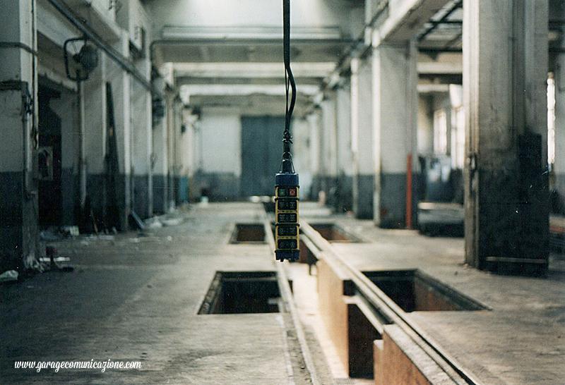 ferrovia_07_firma
