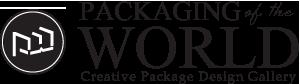 logo-POTW-main