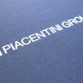 Piacentini Book 2014