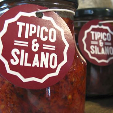 Tipico & Silano.