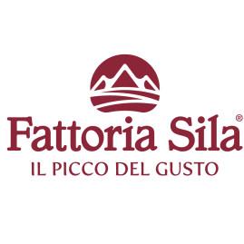 Fattoria Sila Restyling