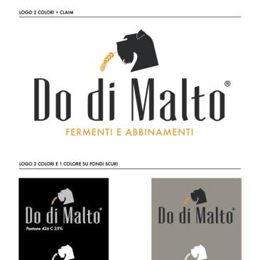 Do di Malto – Fermenti e abbinamenti.