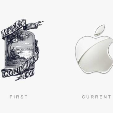 Perché fare un restyling del logo?