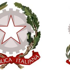 Festa della Repubblica: ma quanto ne sappiamo sulla storia del nostro emblema nazionale?