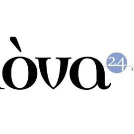 Garage Comunicazione su Nova – Il Sole 24 Ore. I pubblicitari e alcuni appunti sul destino della pubblicità.