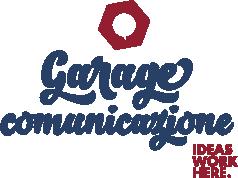 Garage Comunicazione