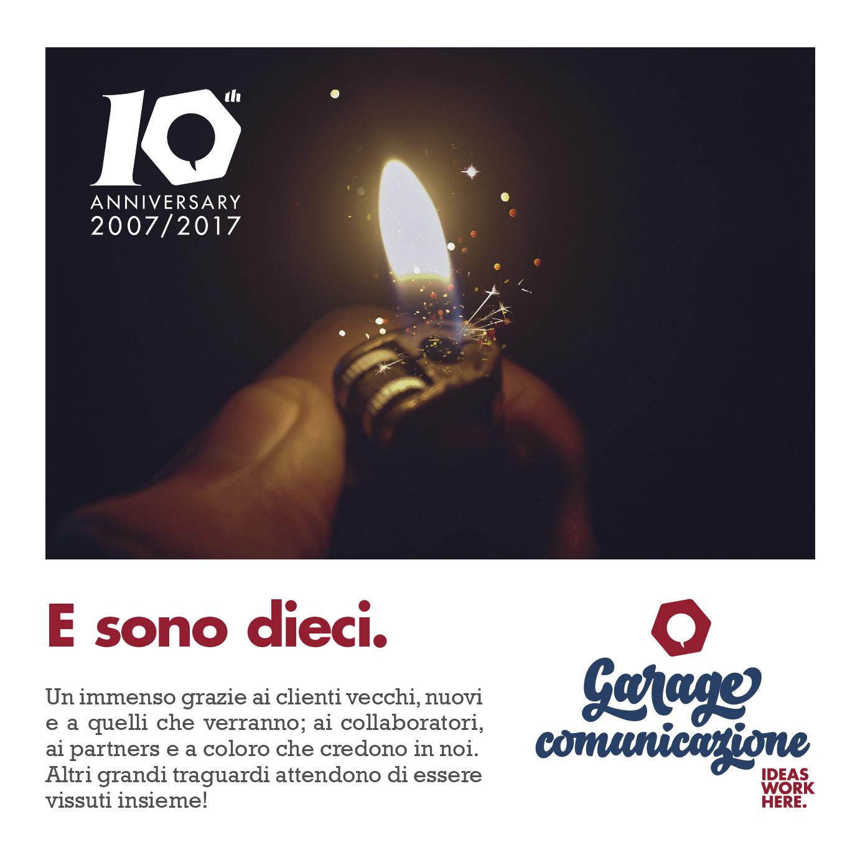 LOGO_10_ANNI