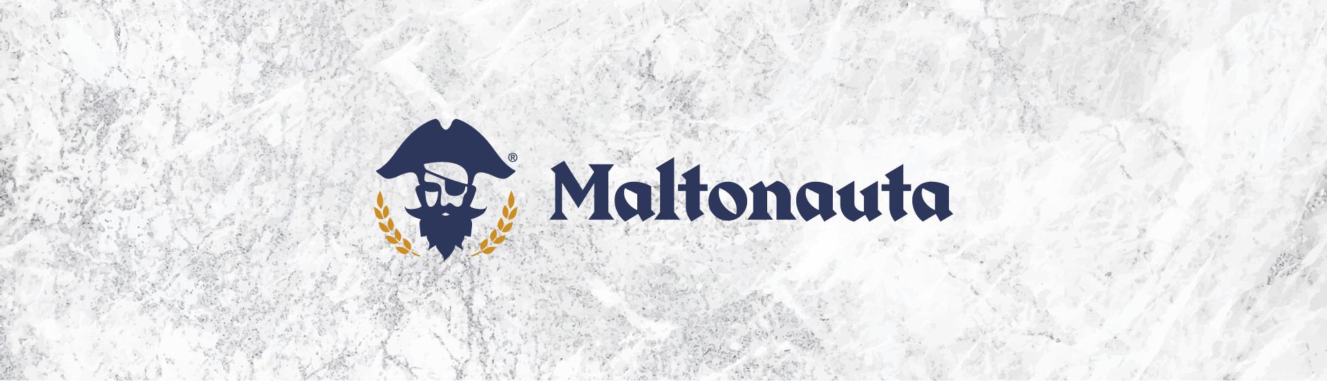 logo Maltonauta